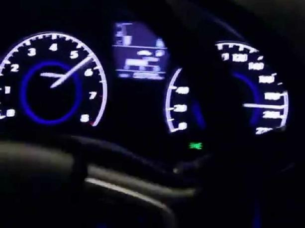 Сумасшедший лихач «выжал» скорость за двести на встречке в Ростове