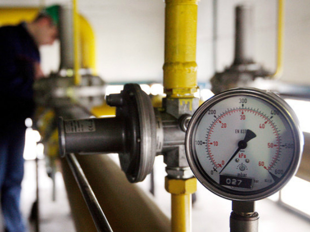 721 миллион рублей задолжали жители Ростовской области за газ
