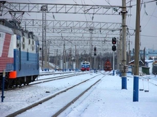 ВИркутской области изъяли партию «Боярышника» объемом 17,6 тыс. литров