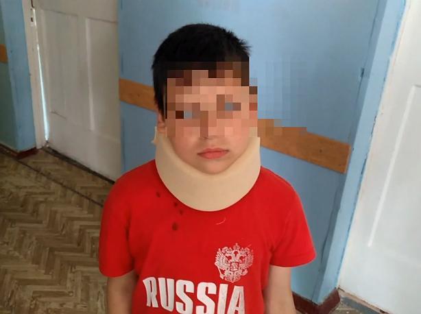 Мстительный школьник устроил стрельбу в школе под Ростовом
