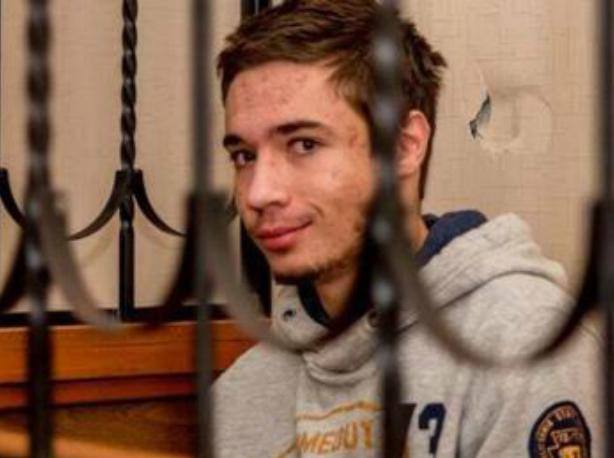 Дело предлагавшего взорвать школьников украинца рассмотрит суд в Ростове-на-Дону