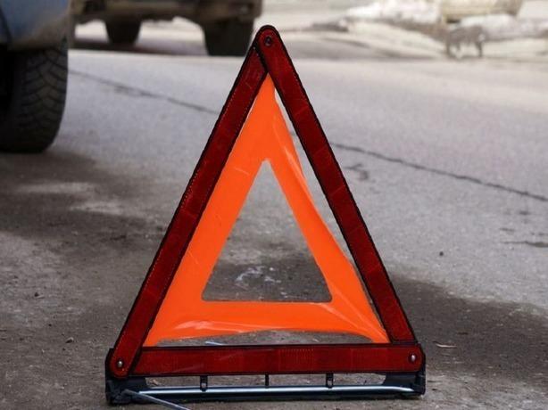 Сбившему троих детей пьяному водителю в Ростовской области огласили приговор
