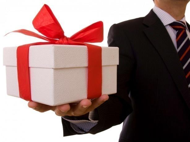 2,6 млн рублей избирком Ростовской области пустит на модные подарки