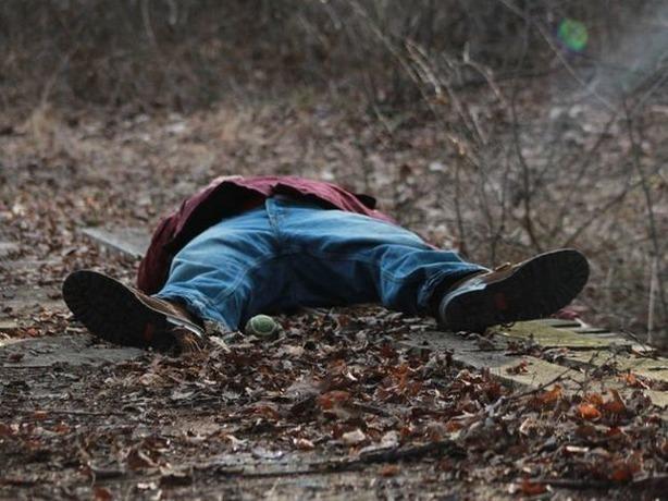 Жесткий приговор огласили двум жителям Ростова за убийство на кладбище
