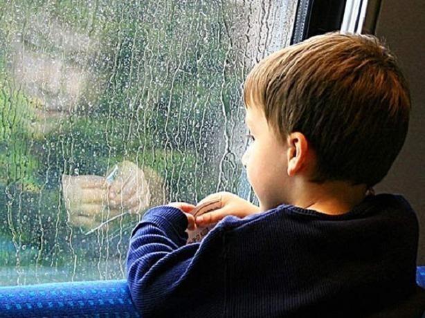 Убогие квартиры-свинарники выделил сиротам щедрый замглавы в Ростовской области