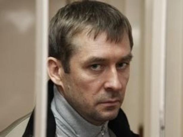 Mercedes скандального полковника-миллиардера пустили с молотка в Ростове