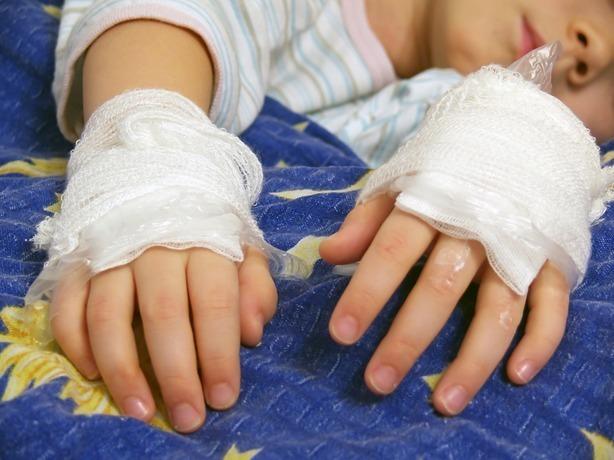 Дети гибнут из-за беспечных родителей, - министр образования Ростовской области Лариса Балина