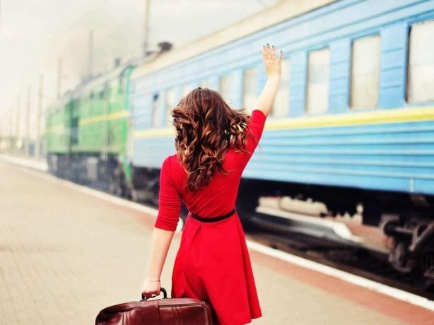 Жители Ростова и области уезжают за лучшей жизнью в другие города и страны