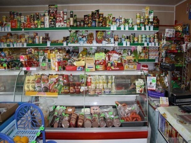 Ростовчанин обокрал магазин, вкотором раньше доэтого работал
