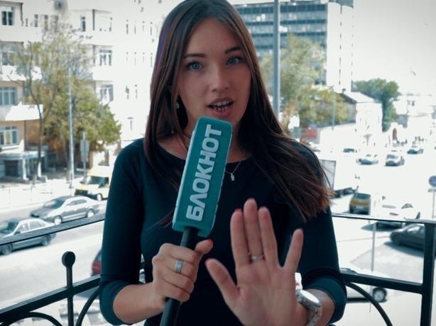 Нельзя бабушек показывать в трусиках! - ростовчане о клипе Киркорова и Баскова «Ибица»