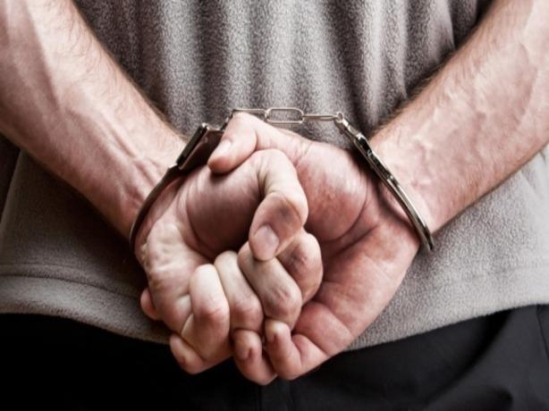 ВТаганроге будут судить убийцу, который прятался  отследствия 14 лет