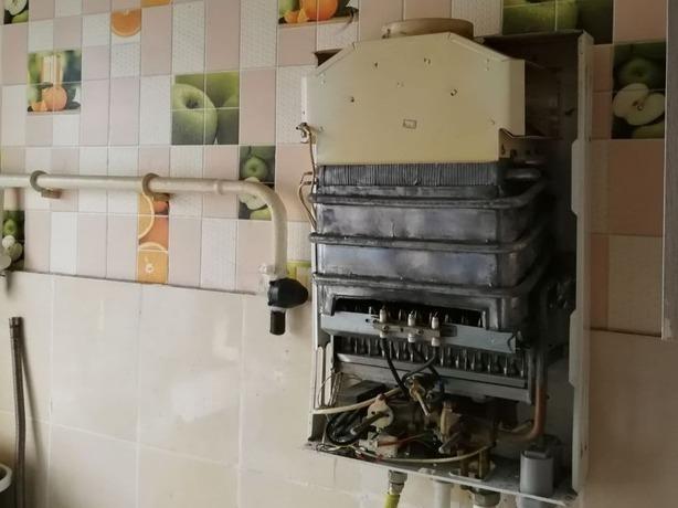 Стали известны подробности смерти 30-летней женщины и ее двух маленьких дочек в Ростовской области