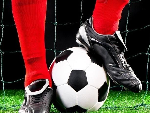 В Ростове-на-Дону откроет свои двери футбольная академия