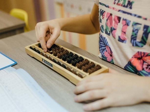 5-летний вундеркинд из Ростова-на-Дону обошел в математике тысячи умнейших детей со всего мира