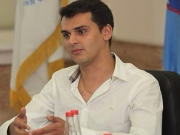 PR-директор ФК «Ростов» грозит лишить аккредитации журналистов за публикации о тратах клуба