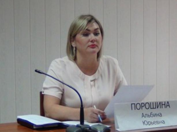 Замглавы Зверево подозревают вполучении взятки вобъеме  2 млн руб.
