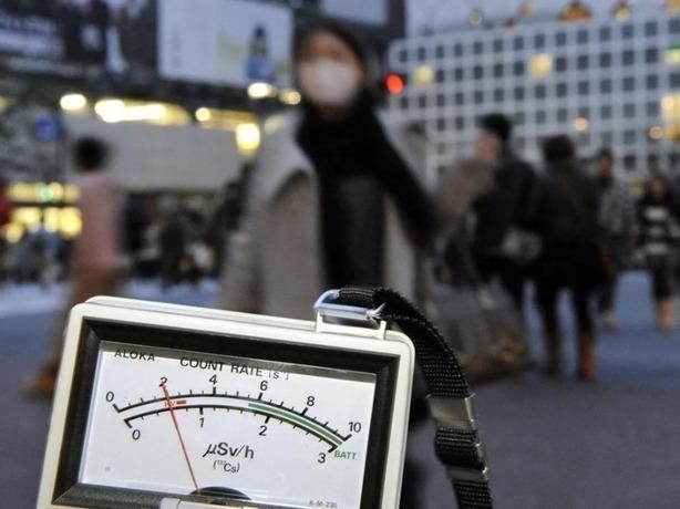 ВРостове Гринпис проведет независимые измерения качества воздуха