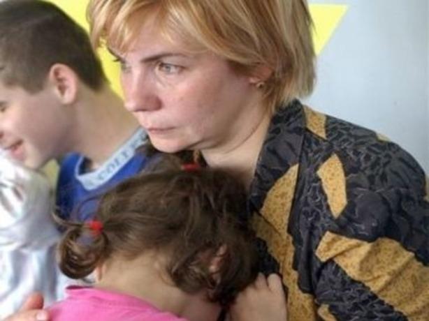 Для спасения от голода бедных жителей Ростова выделили из бюджета более 45 млн рублей
