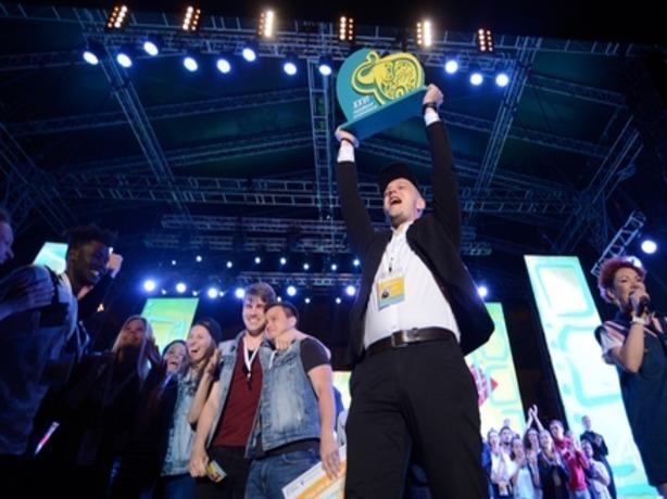 Ростовские студенты получили гран-при на «Российской студенческой весне 2018»
