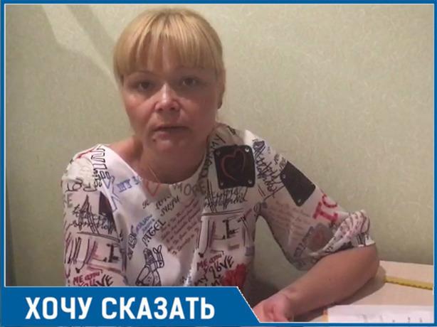 Почему продленка и питание в школе стали платными? - мама двух учеников в Ростове