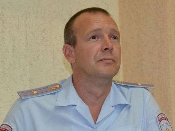 В Ростове назначены начальник уголовного розыска, начальник пресс-службы и зам. генерала
