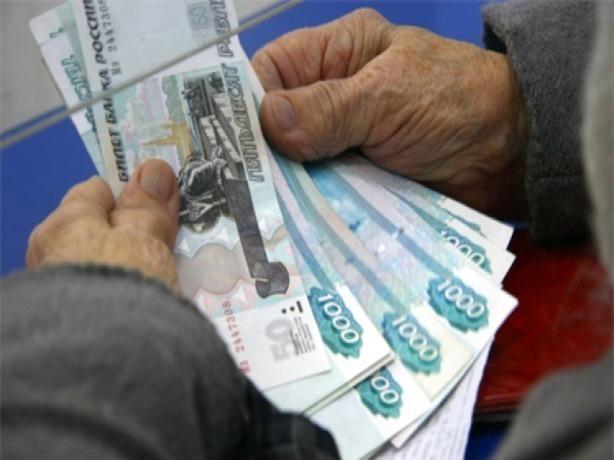 Находчивый пенсионер 8 лет получал двойную пенсию в Ростовской области и в «ус не дул»