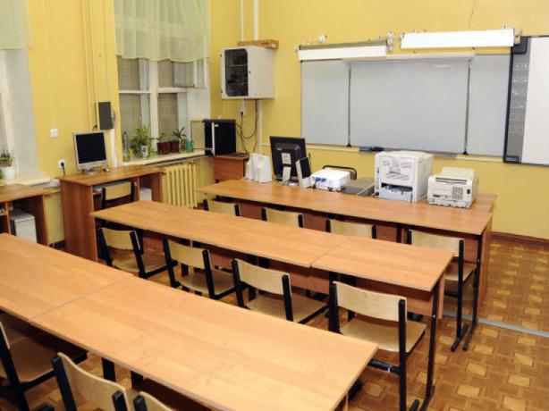 ВРостовской области учителя выплачивали половину собственных премий боссу школы