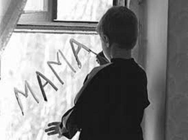 В Ростовской области 705 детей мечтают обрести маму и папу