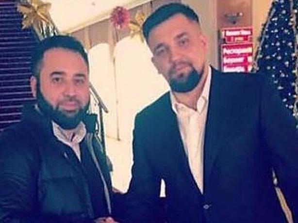 Мечтающий о встрече с Бастой калужский блогер обвиняет адвоката Децла в подлом обмане