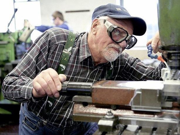 Попыткой залезть в карман населению называют жители Ростова повышение пенсионного возраста
