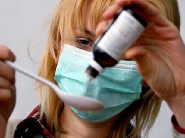 Эпидемия ОРВИ все ближе к Ростовской области
