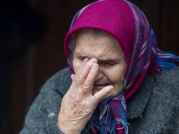 Изнасиловавшему 84-летнюю бабушку извращенцу из Ростовской области огласили приговор