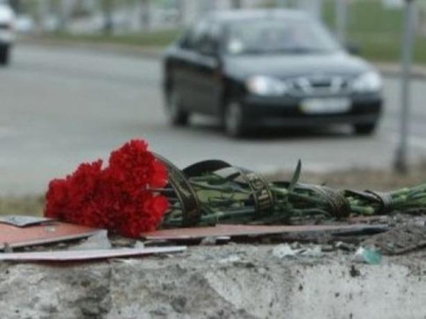 Пострадавшие в жутком ДТП в Ростовской области получат до 2 млн рублей