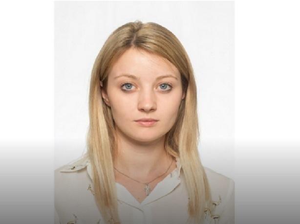 Пропавшую красавицу-блондинку из Ставрополя обнаружили в Ростове