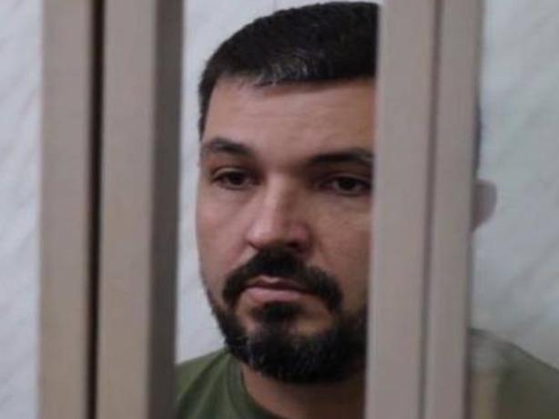 Осужден ростовчанин занезаконное получение выплат на9 млн руб
