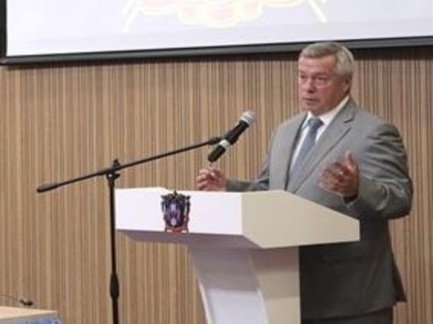Губернатор Ростовской области пообещал ипотеку под 6% годовых