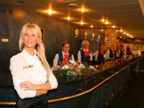 Русские  отели оштрафованы на практически  $140 тыс. зазавышение цен кЧМ
