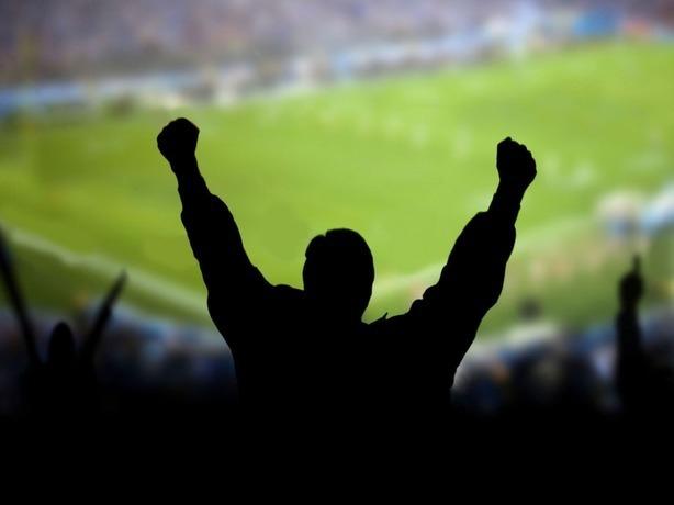 Два больших экрана для трансляции матчей во время чемпионата мира установят перед ростовским аэропортом «Платов»