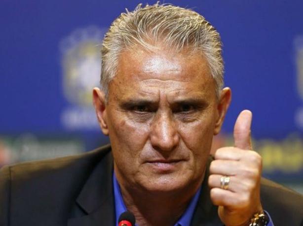 Бразильский тренер интересно сравнил изумрудный газон «Ростов-Арены»