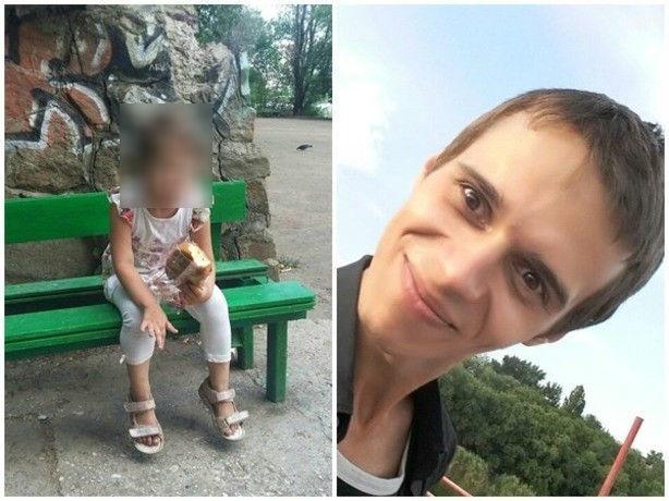 Ростовчанин, изнасиловавший и убивший шестилетнюю дочь, отправился за решетку на 18 лет