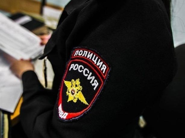 Бывшая сотрудница полиции в Ростове нагло и беспардонно вымогала у бизнесмена деньги