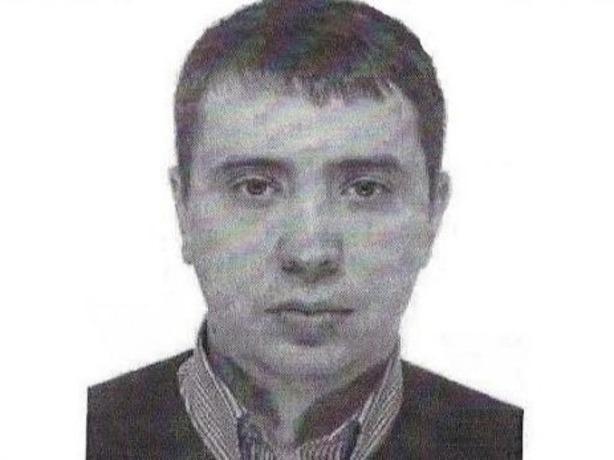 Прежнего основного борца скоррупцией Волгодонска будут судить завзятки