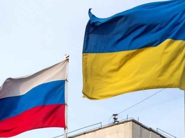 Около 50 компаний Ростовской области попали в санкционный список Украины