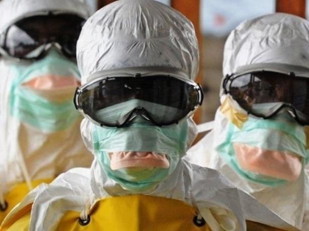 Жителей Ростова предупреждают об инфекционных угрозах за рубежом