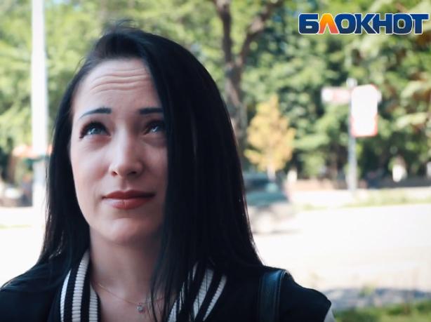 Героических подвигов на ЧМ-2018 пожелали ростовчане «игроку сборной» Виталию Кушнареву