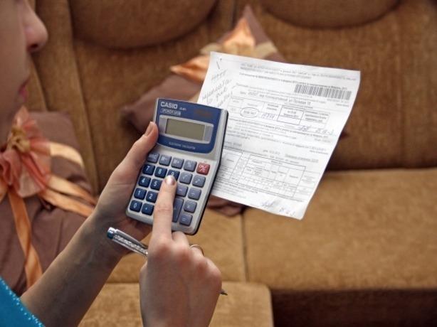 Ростовские тепловые сети подозревают в мошенничестве с начислением оплаты для горожан