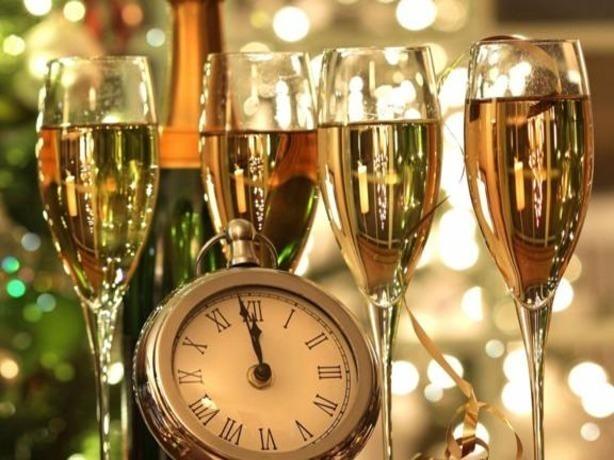 Ростовские производители вин и шампанского решили не повышать цены к праздникам