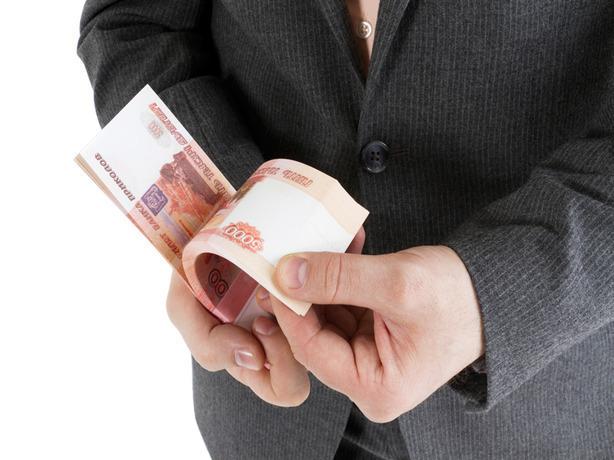 Двое липовых предпринимателей пошли под суд за бизнес на субсидиях в Ростовской области