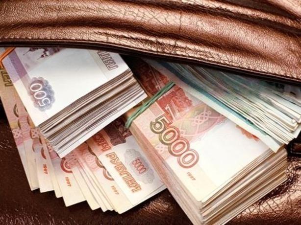 Работник РЖД попал под суд замногомилионную взятку вРостове