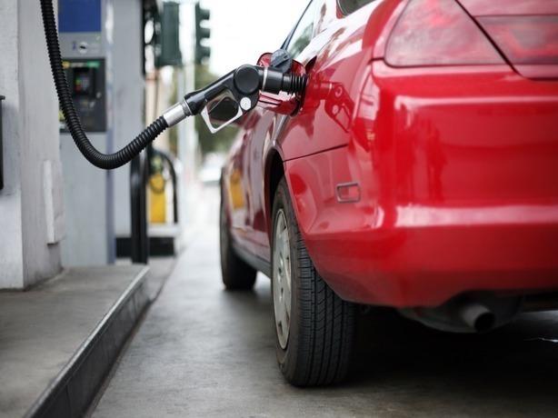 В Ростове-на-Дону подорожал бензин и дизельное топливо